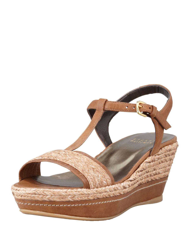 Violet Affleck Thong Sandals Vs Jessica Alba Flat Sandals